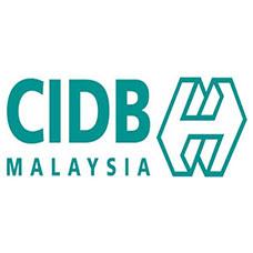 cidb-contruction-industry-development