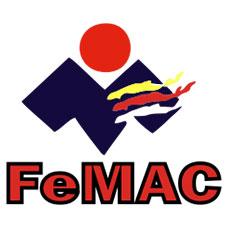 femac-federation-of-malaysian-skills