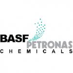 sunrise-clients-BASF-petronas-chemicals