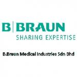 sunrise-clients-b-braun-medical-industries