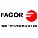 sunrise-clients-fagor-home-appliance