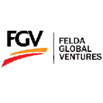 sunrise-clients-felda-global-venture-FGV
