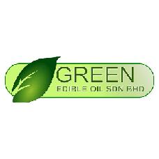 sunrise-clients-green-edible-oil
