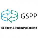 sunrise-clients-gs-paper-packaging