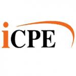 sunrise-clients-icpe-sdn-bhd
