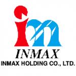 sunrise-clients-inmax-sdn-bhd