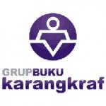 sunrise-clients-karangkraf-sdn-bhd