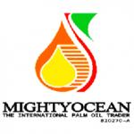 sunrise-clients-mighty-ocean-sdn-bhd