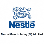 sunrise-clients-nestle-manufacturing-m-sdn-bhd