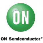 sunrise-clients-on-semiconductor