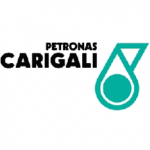sunrise-clients-petronas-carigali-sdn-bhd