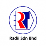 sunrise-clients-radii-sdn-bhd