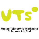 sunrise-clients-uts-solution-marketing