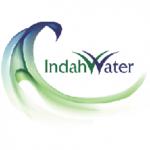 sunrise-clients-water-indah-konsortium-iwk