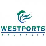 sunrise-clients-west-port-malaysia