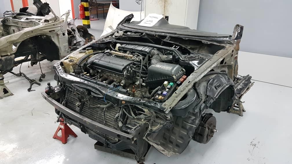 certified-automotive-technician-1c