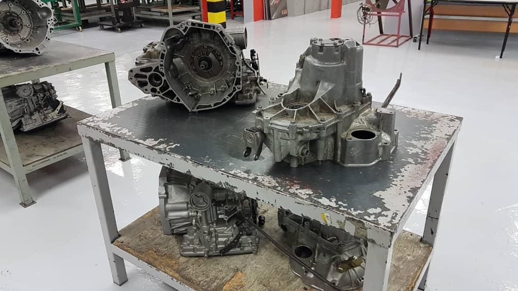 certified-automotive-technician-1d