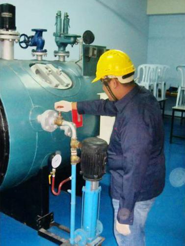 1-aktiviti-pelatih-boiler-1g