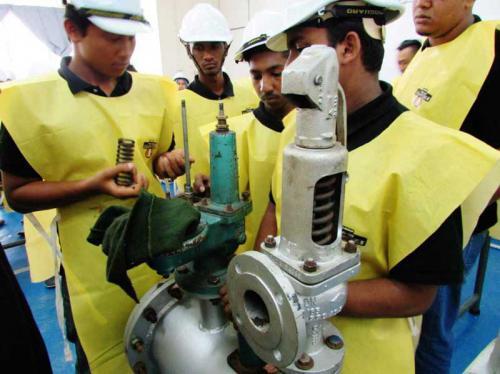 1-aktiviti-pelatih-boiler-2b