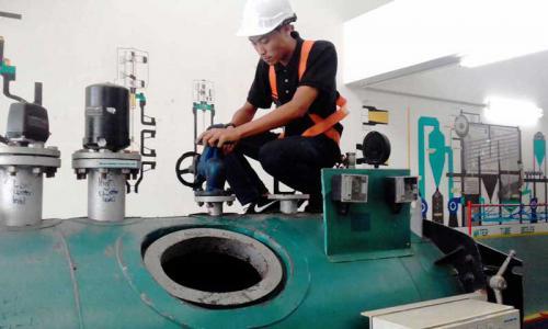 1-aktiviti-pelatih-boiler-2e