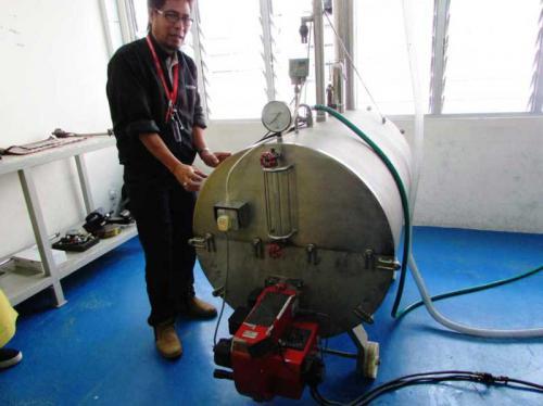 1-aktiviti-pelatih-boiler-2g