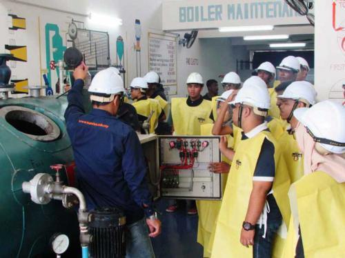 1-aktiviti-pelatih-boiler-2h