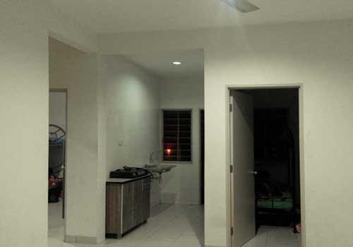 hostel-1-akasia-bdr-botanic-klang-1c