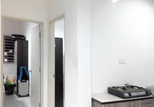 hostel-1-akasia-bdr-botanic-klang-1d